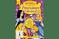 Prinzessinnen Collection [DVD]