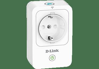 D-LINK DSP-W 215/E Home WLAN Steckdose