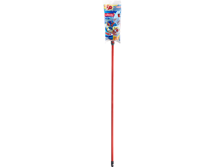 VILEDA 109811 Supermocio