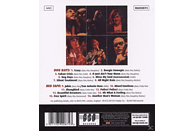 The Atlanta Rhythm Section - Dog Days/Red Tape [CD]