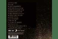 Fifth Harmony - Reflection [CD]