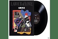 UB40 - Labour Of Love (2lp) [Vinyl]