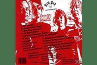 Los Breakdowns - Rock'n'roller Skates [CD]