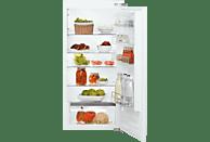 BAUKNECHT KRIE 2125 A++ Kühlschrank (A++, 103 kWh/Jahr, 1220 mm hoch, Einbaugerät)