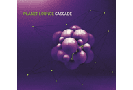 Planet Lounge - Cascade [CD]