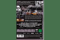 Kenji Naoki - Brahmand - Facing The World [DVD]