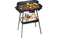 PRINCESS 112247 Elektrogrill (2000 Watt)
