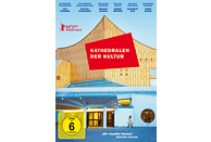 Kathedralen der Kultur [DVD]
