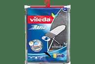 VILEDA 142473 VIVA EXPRESS RAPID Bügelbrettbezug