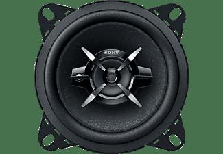 SONY XS-FB1030 Autolautsprecher