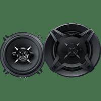 SONY XS-FB1330 Autolautsprecher