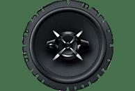 SONY XS-FB1730 Autolautsprecher