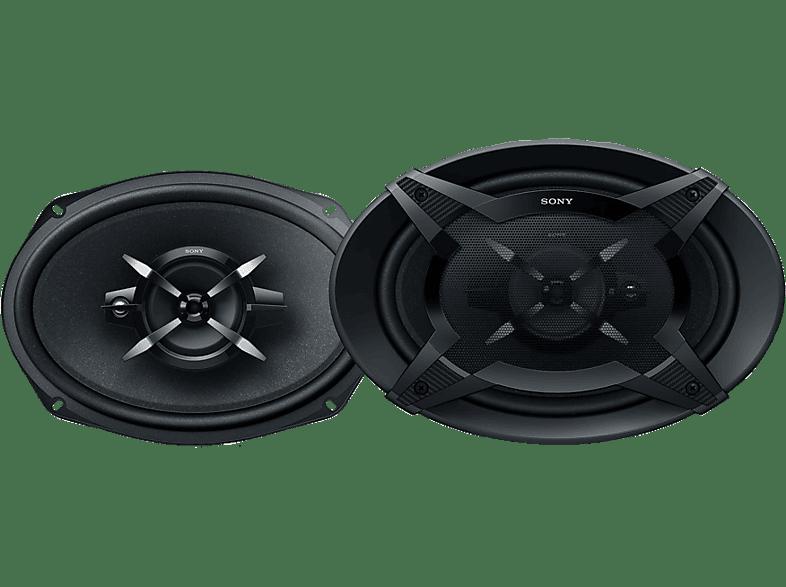 SONY XS-FB6930 Autolautsprecher