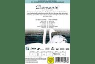 Various - Elements Nature's Ballet [DVD]