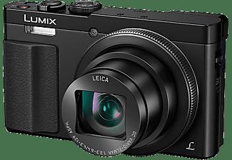 pixelboxx-mss-67444256