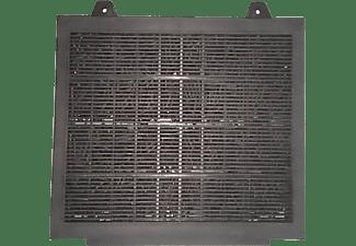 AMICA KF 17206 Kohlefilter für KH 17386 E