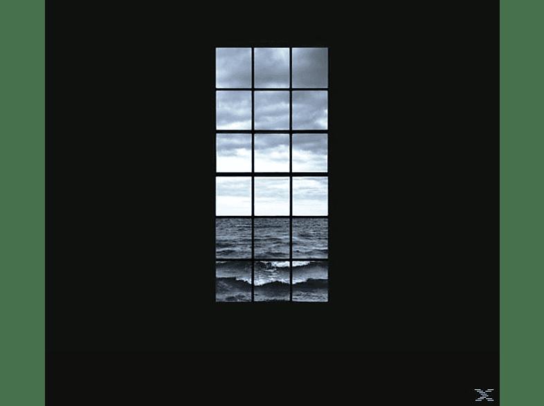 Axis Of - The Mid Brae Inn [Vinyl]