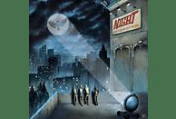 The Night - Night [Vinyl]