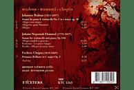 Quirine Viersen - Sonatas/Polonaise Brillante [CD]