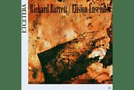 Elision Ensemble - Ne Songe Plus A Fuir [CD]