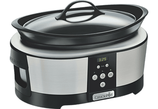 CROCKPOT CR605 Slow Cooker