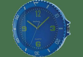 TECHNOLINE WT9400 technoline Quarz-Wanduhr Quarzuhr