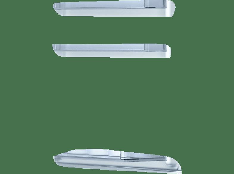 BOSCH KUR15A60 Kühlschrank (A++, 92 kWh/Jahr, 820 mm hoch, Einbaugerät)