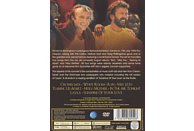 Eric Clapton, Phil Collins, Greg Phillinganes, Nathan East - Live 1986 [DVD]