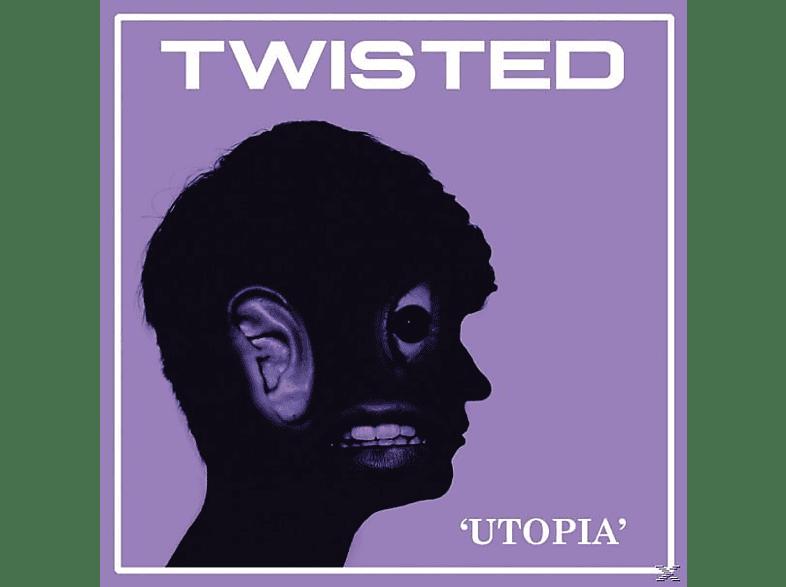 Twisted - Utopia [Vinyl]
