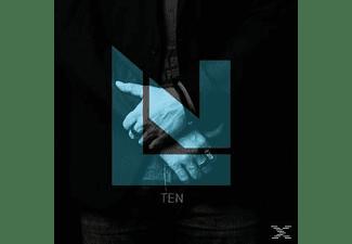 pixelboxx-mss-67452304