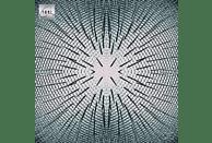 Null - Almost [Vinyl]