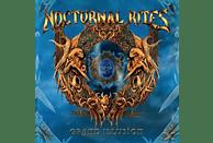 Nocturnal Rites - Grand Illusion [Vinyl]