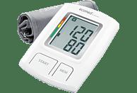 MEDISANA 23205 BU 92E Blutdruckmessgerät