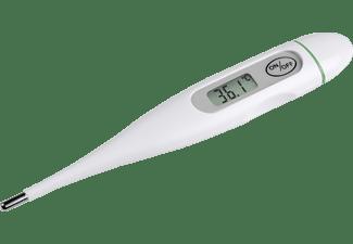 MEDISANA 77030 FTC Fieberthermometer (Messart: axillar, oral, rektal)