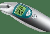 MEDISANA 76120 Fieberthermometer (Messart: kontaktlose Infrarotmessung)