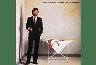 Eric Clapton - Money And Cigarettes [Vinyl]
