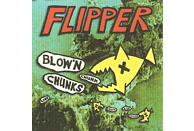 Flipper - BLOW N CHUNKS [Vinyl]