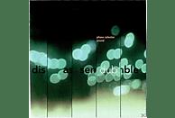 Phase Selector Sound - DISASSEMBLE DUB [Vinyl]