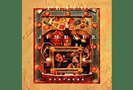 Flaco Jimenez - Partners [Vinyl]
