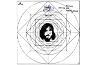 The Kinks - Lola Vs.Powerman & The Moneyg [CD]