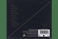 Uriah Heep - Best Of Part 1 [CD]