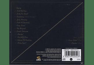 Uriah Heep - Best Of Part 1  - (CD)