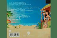 VARIOUS - Nighttime Lovers Vol.11 [CD]