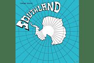Rüdiger Lorenz - Southland [Vinyl]