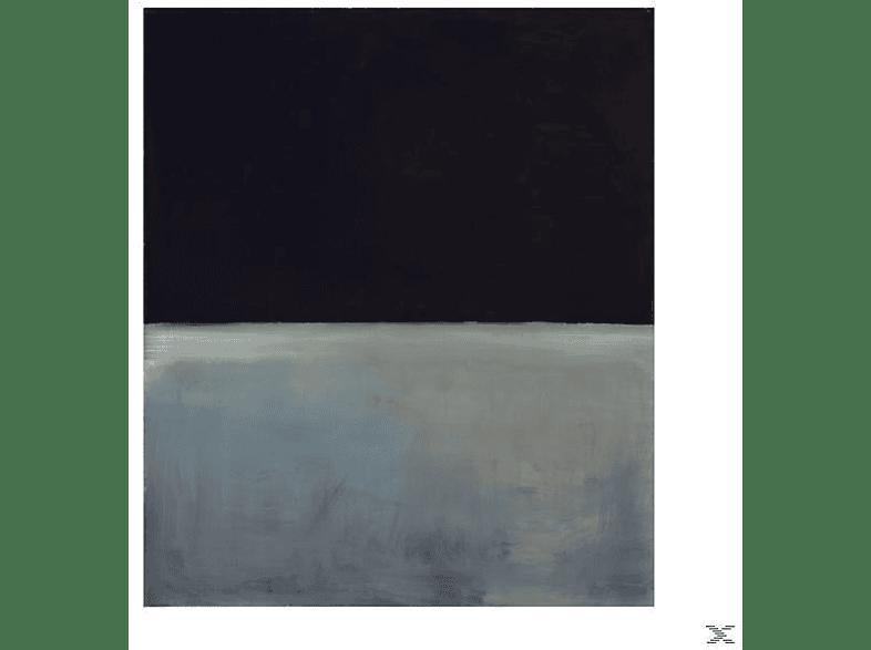 Connors Loren - Blues The 'dark Paintings' Of Mark [Vinyl]
