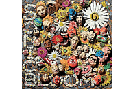Give - Sonic Bloom [Vinyl]