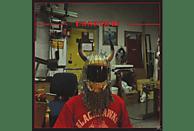 Tahtiportti - Tähtiportti [Vinyl]
