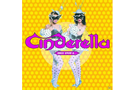 Cinderella - Once Upon A... [CD]