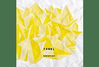 Fabel - Sinestasia [Vinyl]