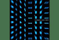 Mumdance & Logos - Proto [CD]